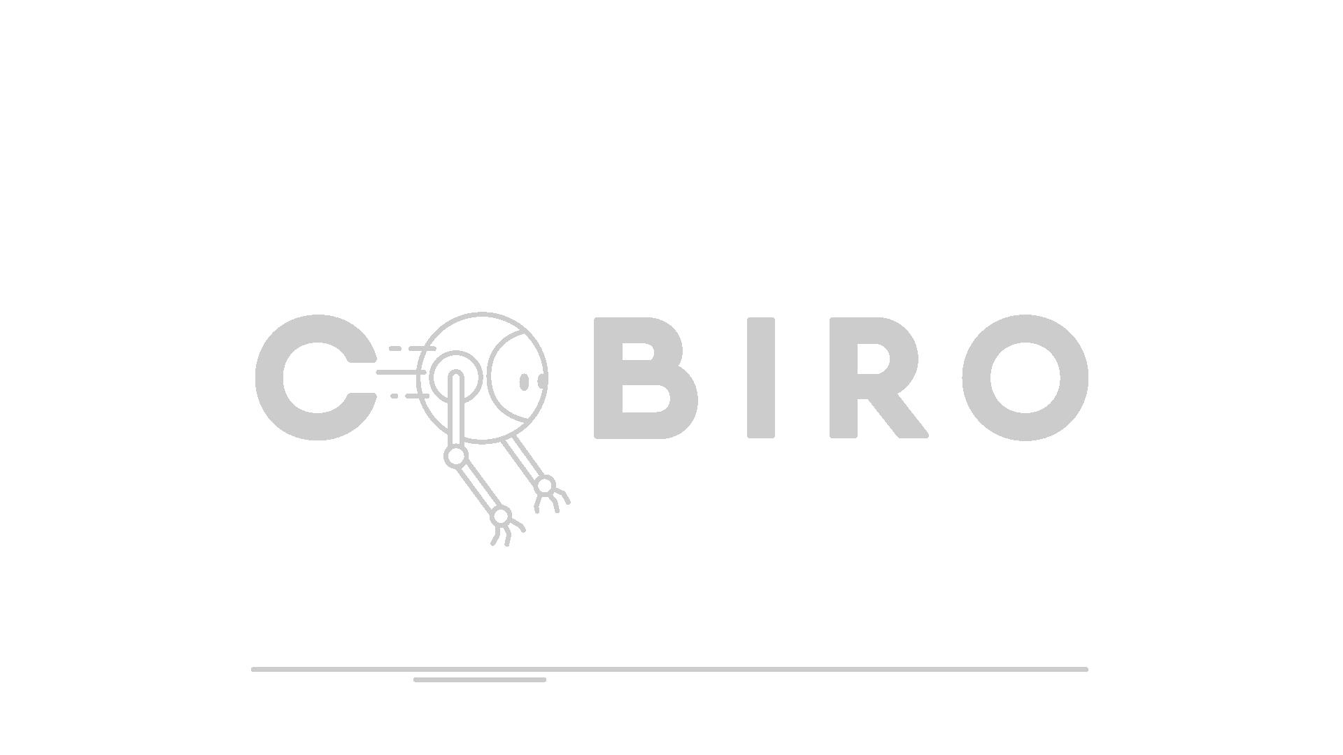 cobiro_slider_img01