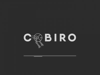 Cobiro