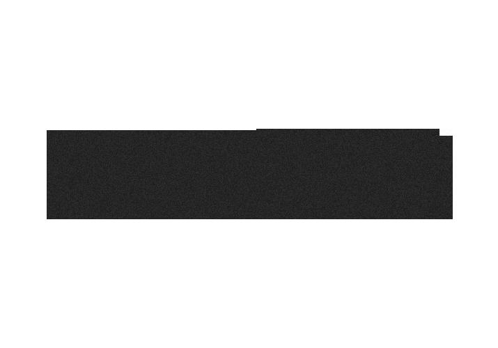 logo_draft_01