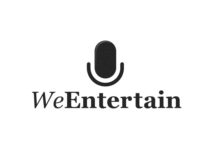 logo_draft_02