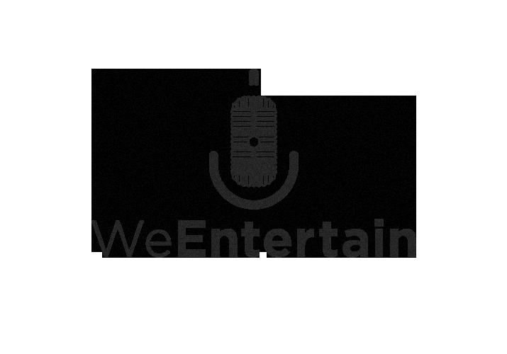 logo_draft_03