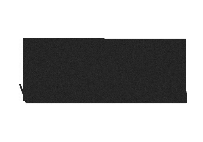 logo_draft_04