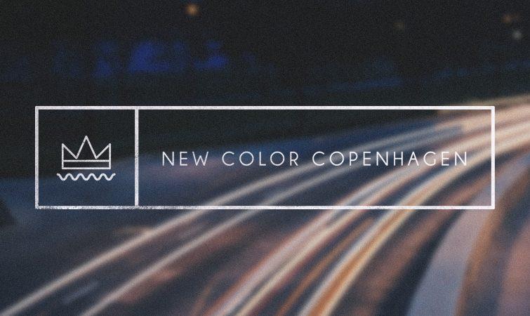 ncc_logo_03
