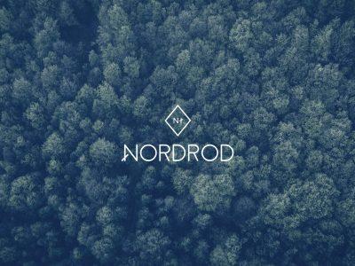 Nordrod