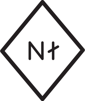 nordrod_logo_trademark