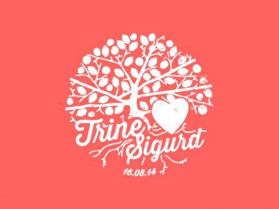 Trine & Sigurd