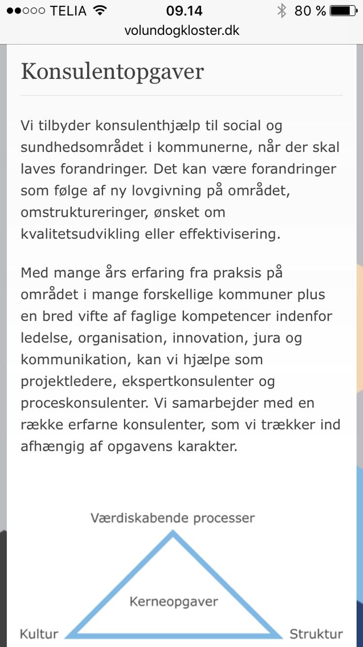 vok_mob_01