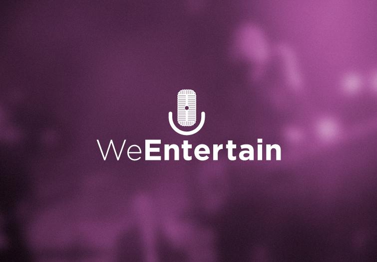 WeEntertain