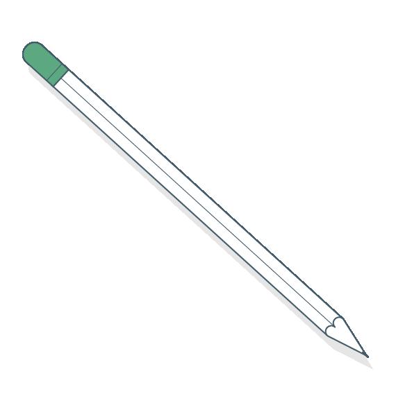 lm_pen